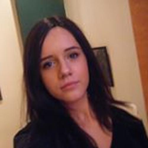 Catalina 4's avatar