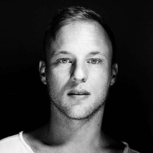 Daniel Trickski's avatar