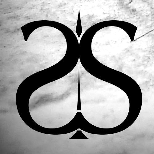 Bypass (FRANCE)'s avatar