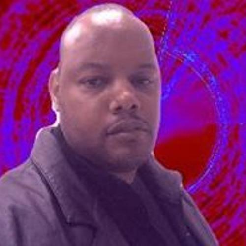 Kenb6870's avatar