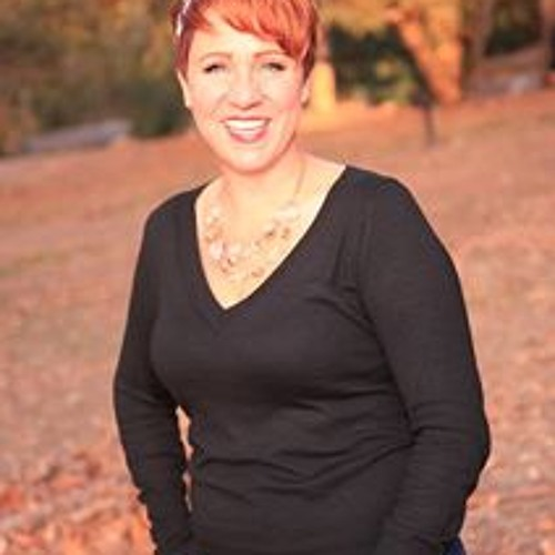 Lori Carraway's avatar