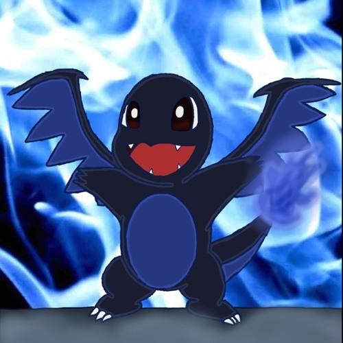 Ribenjii's avatar