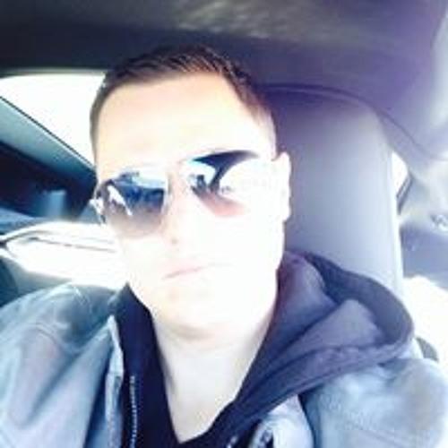 Brian Miller 129's avatar