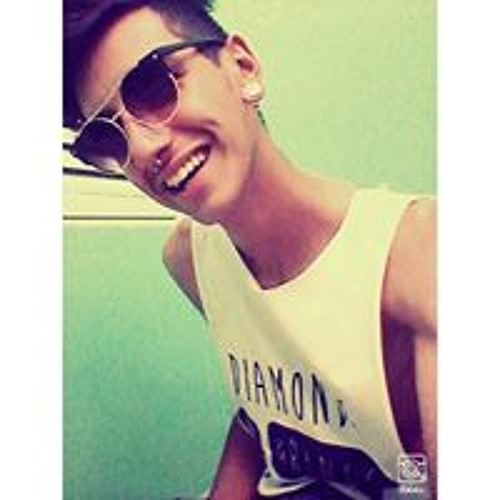 Patrick Alves 15's avatar