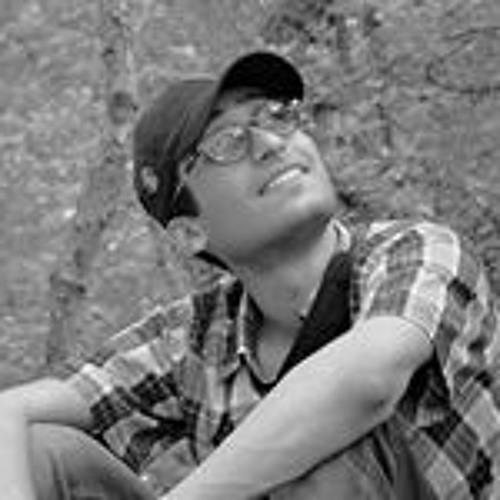 Aeen Modanlou's avatar