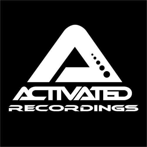 Activated Recordings's avatar