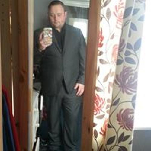 Darren Gozney's avatar