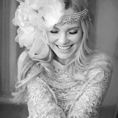 Nadine Ballany's avatar