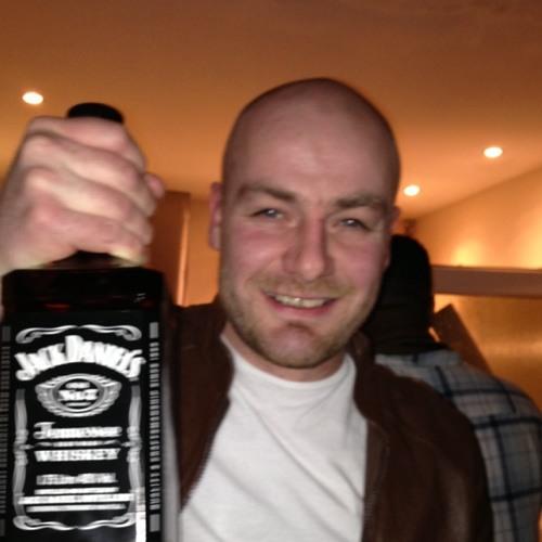 stotty33's avatar