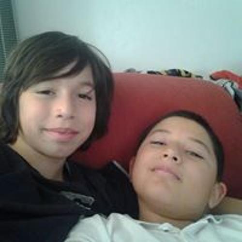 David Garcia Ramirez 5's avatar