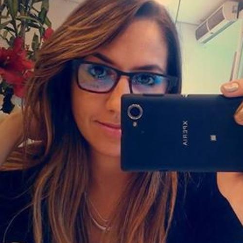 Regiane Matos 1's avatar