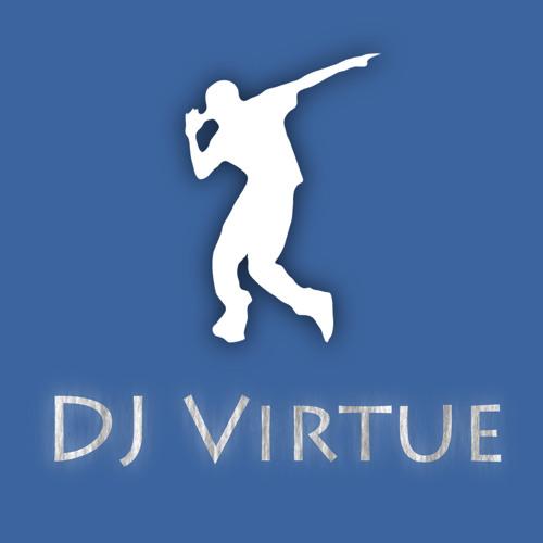 DJ-Virtue's avatar
