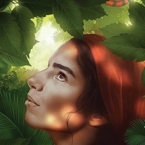 hippiland's avatar