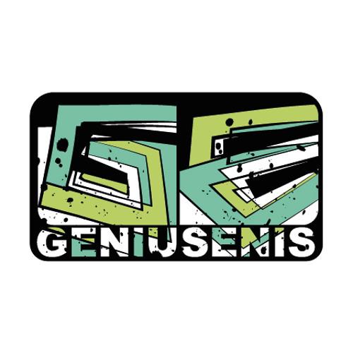 Genius Enis's avatar