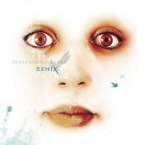 Aniki Music's avatar