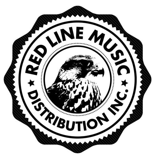 RedLineMusicDistribution's avatar