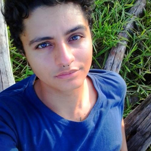 GuilhermeDuarte's avatar