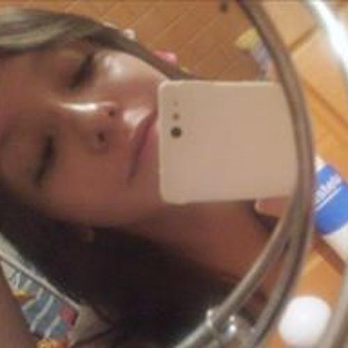 Marianadeliqa's avatar