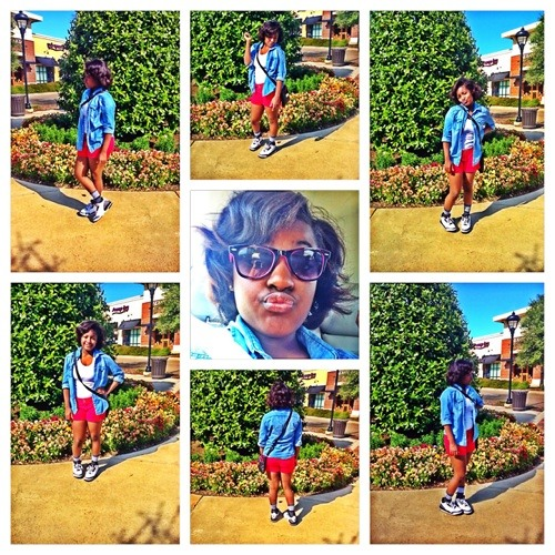 _Lacole_'s avatar