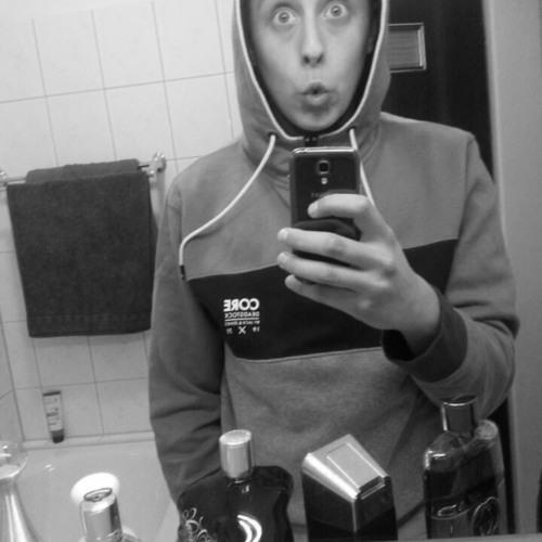Konrad Lacki 1's avatar