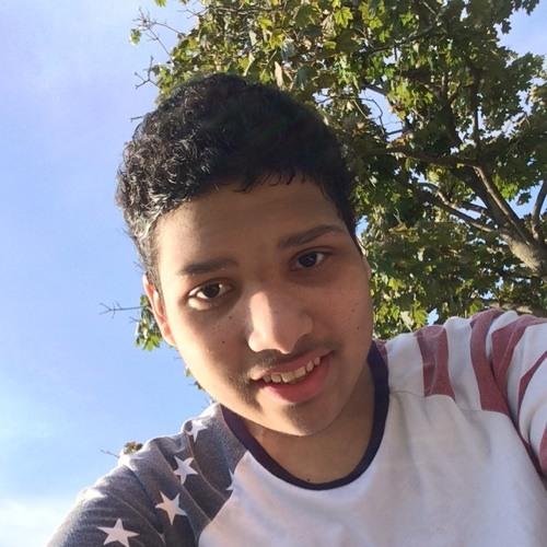 cokeboy1590's avatar