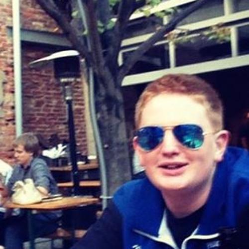 Mason Shor's avatar
