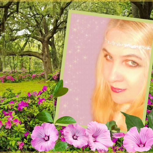 Mila Dream's avatar