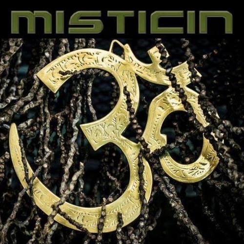Misticin's avatar