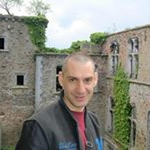 Fabi Del's avatar