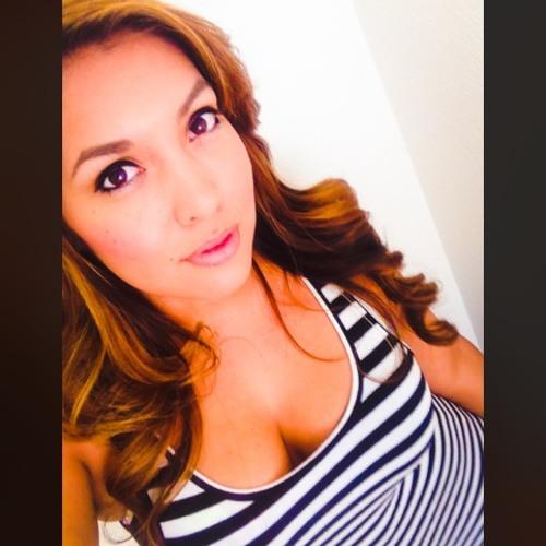 Amanda Robles's avatar