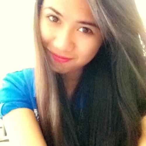 Honey Lyka Dacillo Vios's avatar