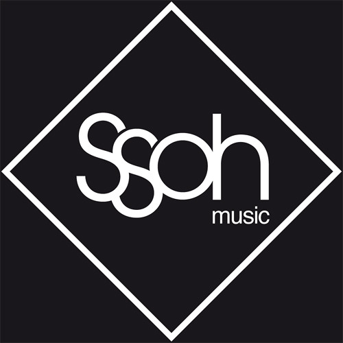 ssohmusic's avatar