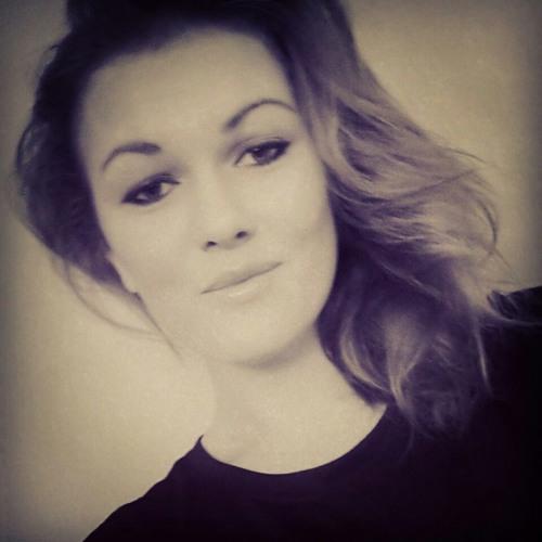 Marleen Põld's avatar