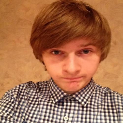 Trampledcloud's avatar