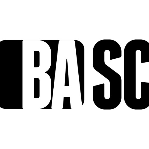 BA Sound Culture's avatar