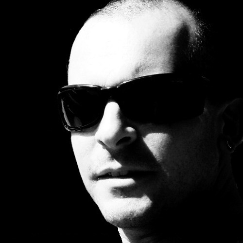 Henrique Blessmann's avatar
