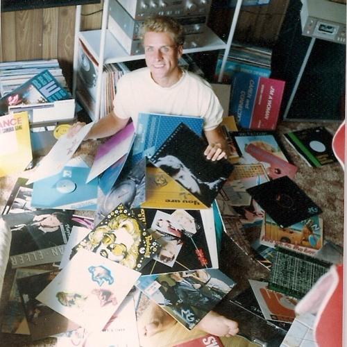 Guckes1965's avatar