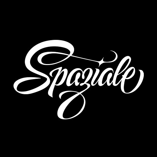 Spaziale's avatar