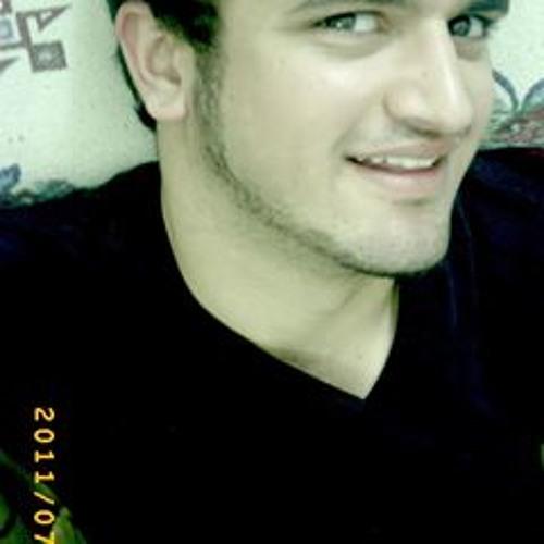 Jahanzeb Abbasi 4's avatar