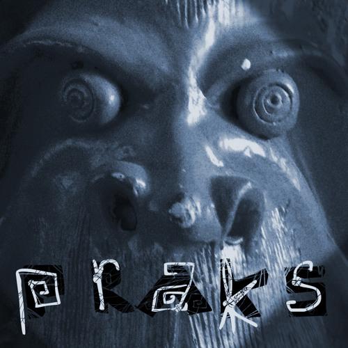 PRAKS's avatar