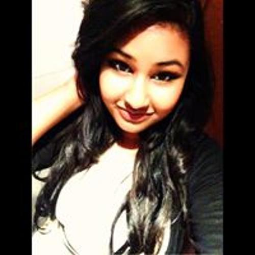 Mominah Ali's avatar