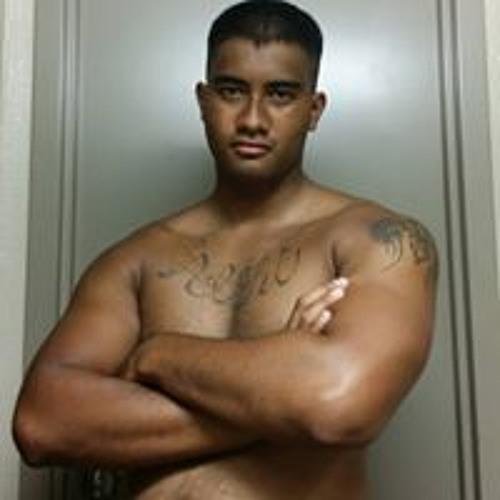 Darrell K Kahalewai Jr.'s avatar