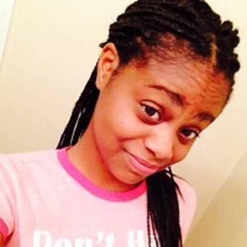 Shari Ingram's avatar