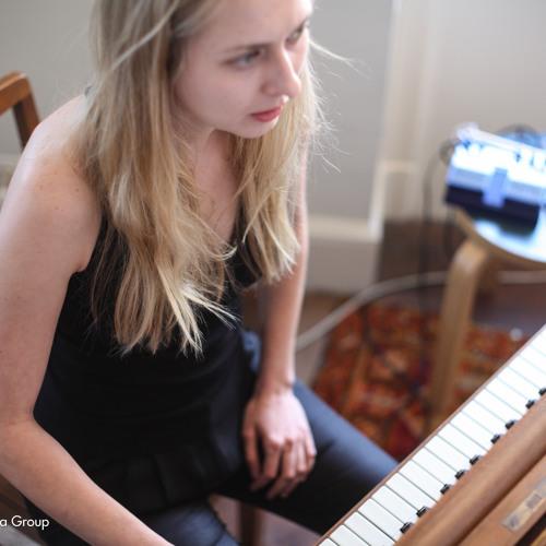 Katya Mihailova's avatar