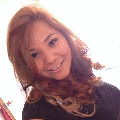Letisia Jimenez's avatar