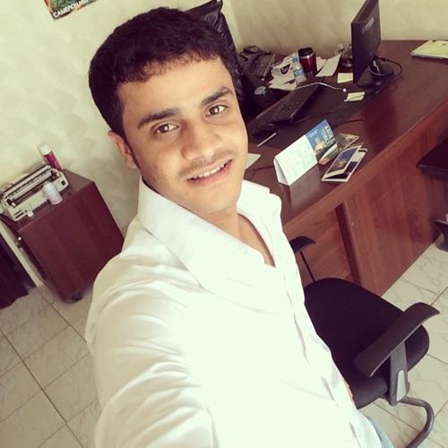 Nabil_Ahmed's avatar