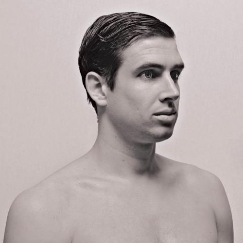 Garrett Jones 21's avatar