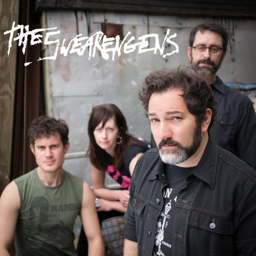 swearengens's avatar