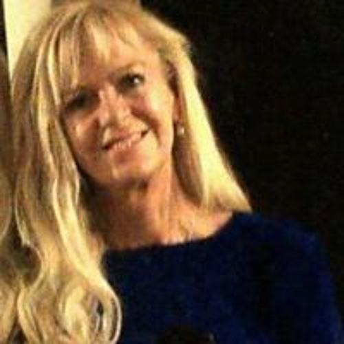 Sue Gregson's avatar