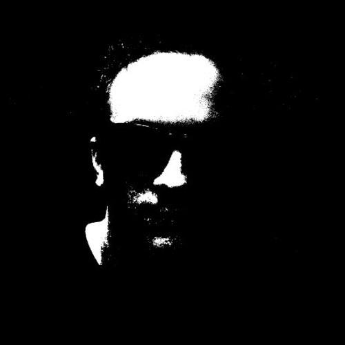 Alex Jofer's avatar